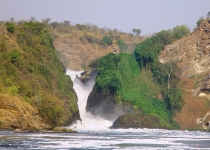 22b-3-visitor-places-Murchison-Falls