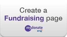 Quicken Trust Fundraising