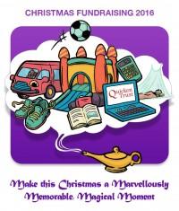 christmas-fundraising-magic-lamp760x900