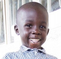 Quicken Trust supports #KabubbuKids in Uganda to overcome poverty and destitution. By providing sponsorship of education and meeting primary health needs, children achieve degree-level education, and transform their lives.