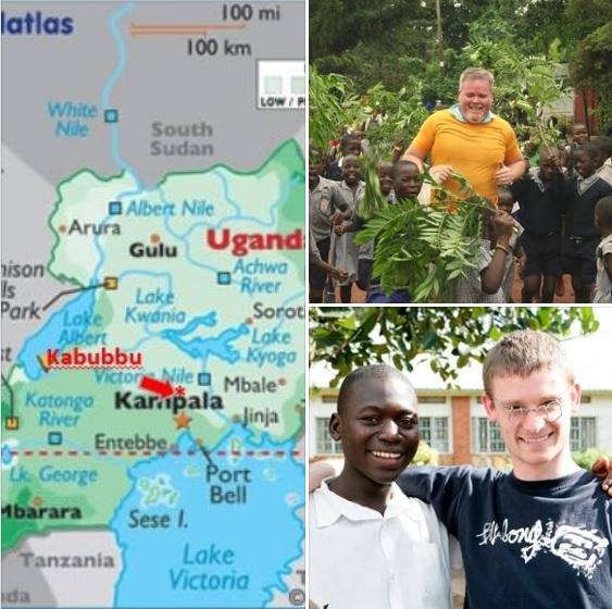 @quickentrust supporting self-determination of #KabubbuKids through education and Kabubbu village through tourism http://kabubburesortcentre.com/