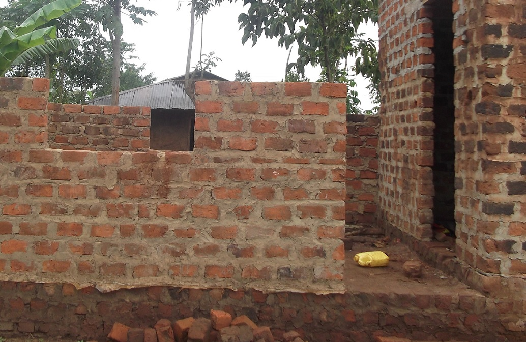 Quicken Trust's mission is to support the practical, emotional and spiritual needs of the community of Kabubbu, Uganda by promoting sustainable development.