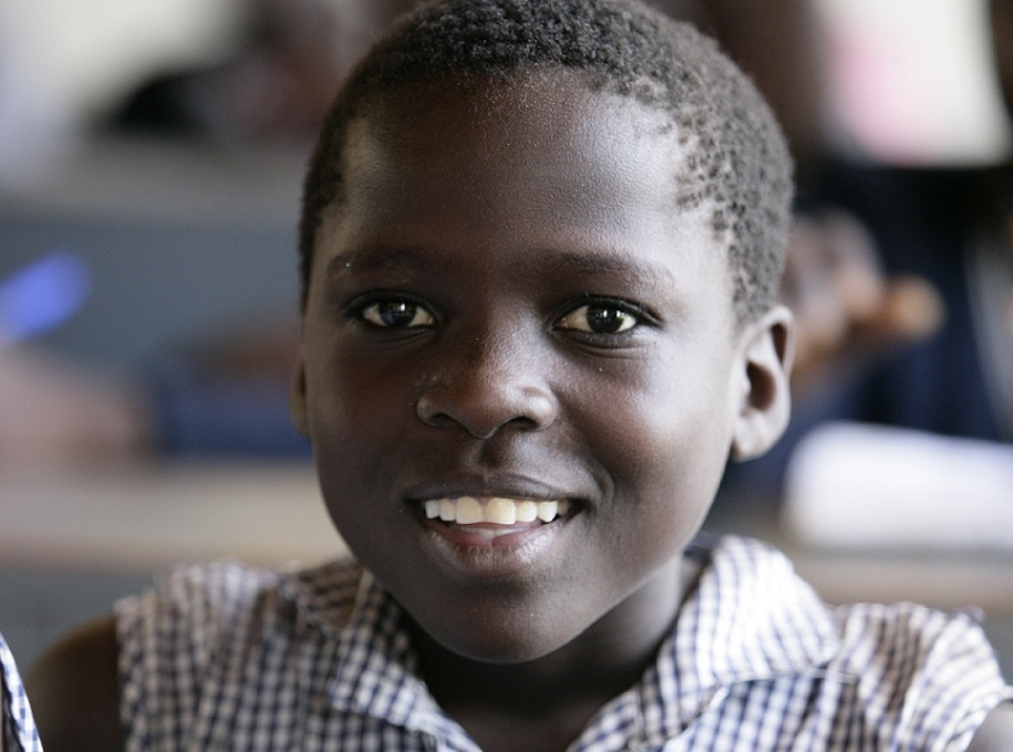 Quicken Trust is creating a heart in Kabubbu, Uganda. Through a child partnership programme supporting education & primary health care needs, poverty-stricken Kabubbu Kids thrive on an opportunity to transform their lives.